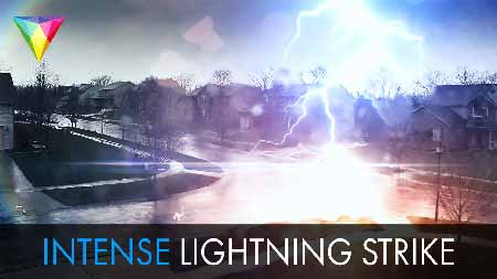 tn-blog-lightning