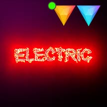 Electric-Text-1