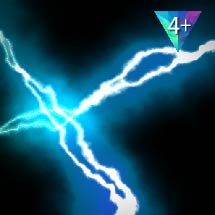 Flash-Lightning-1