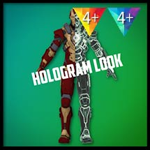 Hologram-Look-1