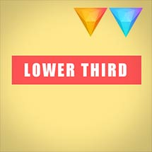 Rounded-Corner-Lower-Third-1