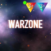 Warzone-Title-1